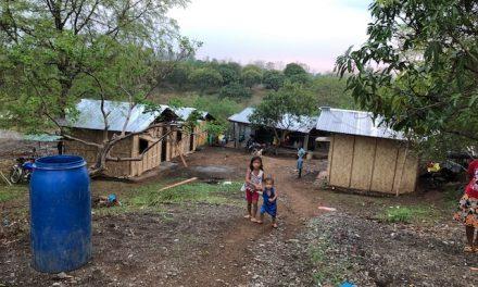Dumagat Education Project